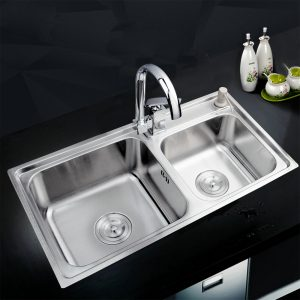 httpsparsimag.comwp-contentuploads201701Pictures-about-Kitchen-Sinks-Cheap-Prices-Remodel-Inspiration-Ideas-with-Kitchen-Sinks-Cheap-Prices