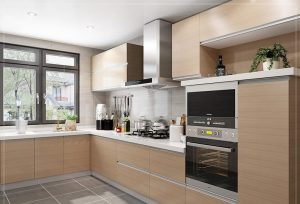 mdf-kitchen-cabinet-design