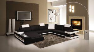 6997-canape-d-angle-panoramique-en-cuir-noir-et-blanc-marcus-gauche-