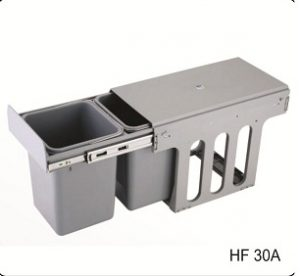 hf30a-1