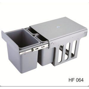 hf_064-700x700 (1)