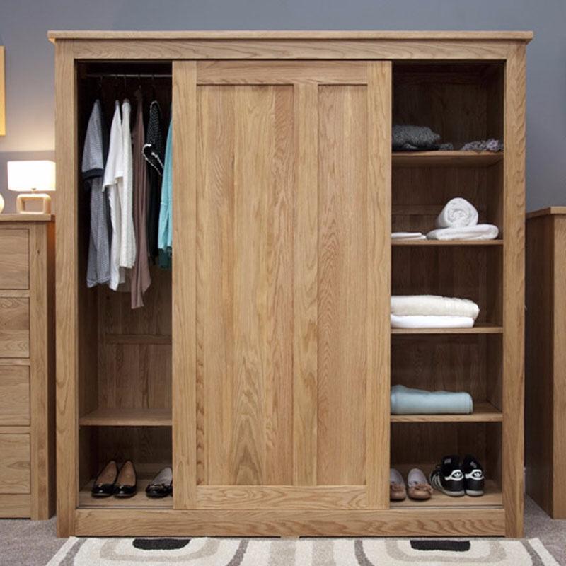Kết quả hình ảnh cho tủ quần áo gỗ tự nhiên