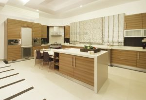 9_1510210188_affordable-modern-kitchen-cabinets
