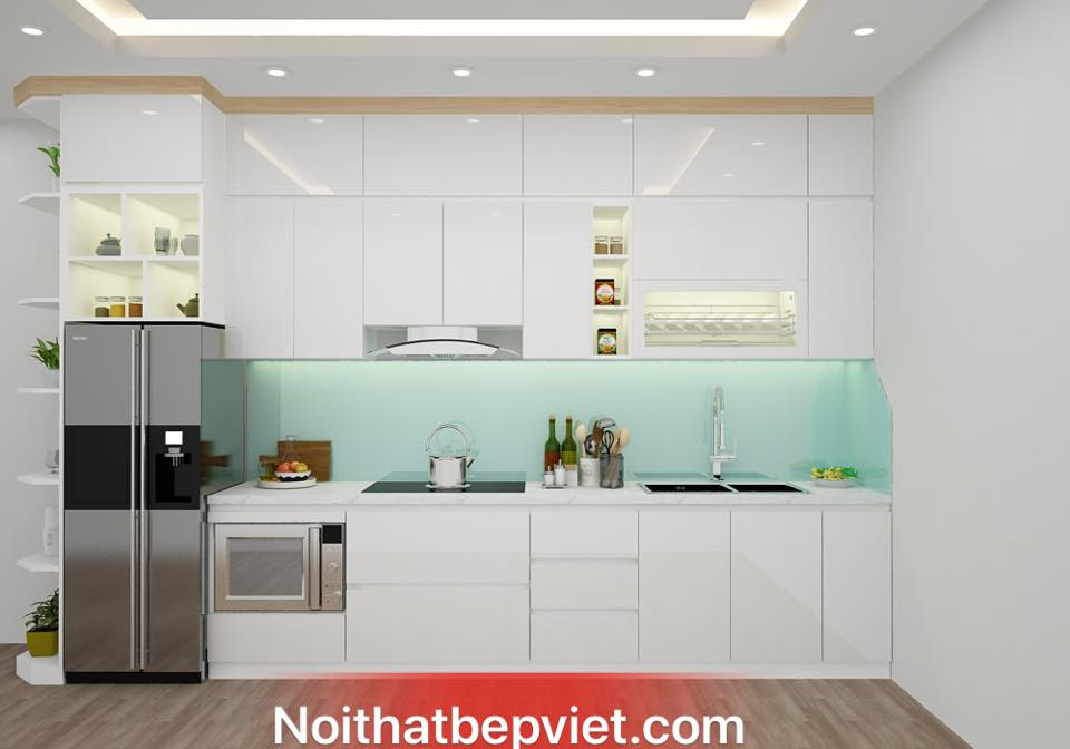 Kết quả hình ảnh cho noithatbepviet.com