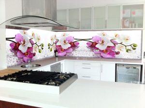 Thi công kính 3d – kính bếp  cường lực đẹp  và rẻ nhất bắc Ninh